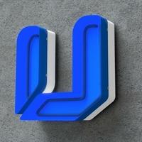P2-Werbeanlagen-Profil Tag-Ansicht
