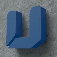 P3-Werbeanlagen-Profil Tag-Ansicht