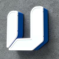 P4-Werbeanlagen-Profil Tag-Ansicht