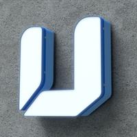 P5-Werbeanlagen-Profil Tag-Ansicht