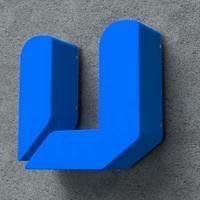 P8-Werbeanlagen-Profil Tag-Ansicht